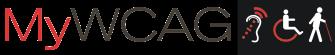 MyWCAG.gr_Logo