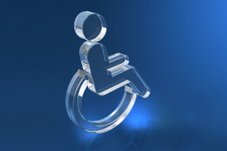 Disability-Logo